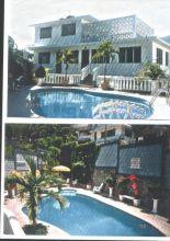Acapulco rento departamento para 6 y 8 personas a 5 min. De la diana