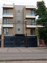 Renta de edificio en paseo del moral