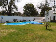 Se renta casa 3 recamaras, En agave azul, San juan del rio, Queretaro