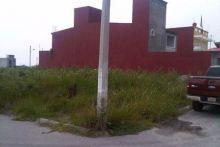 Terreno en xalapa, Veraruz, Cercano a la facultad de psicología uv