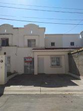 La firma real state renta preciosa casa en coto cerrado en villa sur
