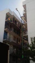 Buld. Antonio mtnez. Aguayo 201 torre 58- 504