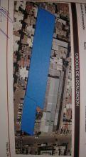 Aportación de terreno atemajac para vivienda vertical