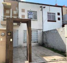 Casa venta hacienda paraíso veracruz 3 recámaras muy buena ubicación