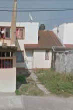Casa de dos niveles el vergel