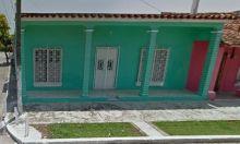 Casa en tlacotalpan