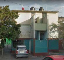 Departamento en buena vista, Veracruz