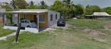 Casa en la laguna, Veracruz