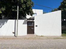 Casa en renta amplia en col. Miguel aleman, Coatepec, Ver.