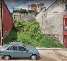 Terreno en venta en colonia 3 de mayo, Xalapa, Ver.
