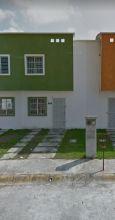 Casa en la parroquia