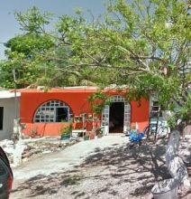 Casa en apazapan