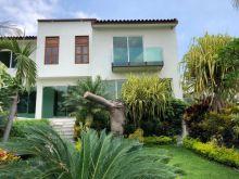 Casa sola en doble privada, Alberca y bungalow