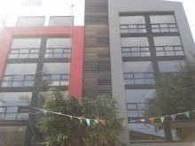 Departamento en renta ideal para ejecutivos y estudiantes,Zona polanco