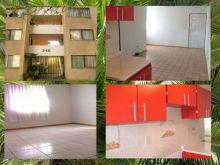 $ 260,000  departamento remodelado de lujo, Loma dorada, Tonala j