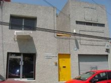 4953 calle 4