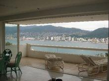 Vacaciones en acapulco