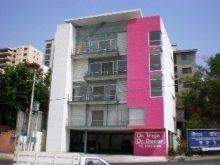 Edificio boulevard acapulco