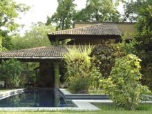 Espectacular casa en yautepec morelos para toda la familia