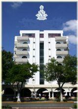 Hotel de 4 estrellas
