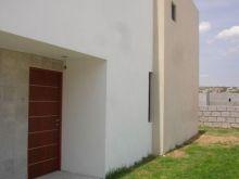 Casa nueva en renta en juriquilla