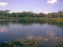 Ranchos con cenotes yucatan
