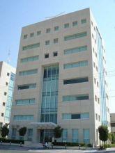 Oficinas en edificio corporativo de alta direccion