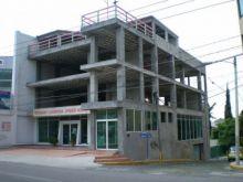 renta edificio