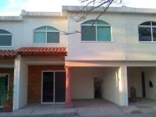 Residencial xochitepec
