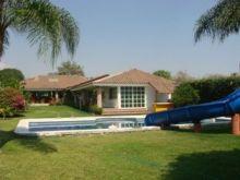 Casa para vacacionar en xochitepec, Mor