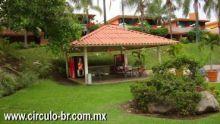Excelente casa en palmira / cuernavaca