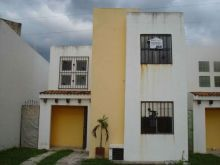 Casa en puerto vallarta fracc: paseos universidad