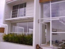 Cl1 casa nueva minimalista en cuernavaca