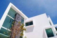 Casa en Condominio | Venta | $5,400,000 | Cancún | Casa en privada en av. Cumbres