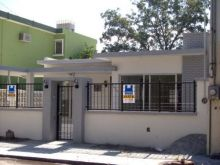 Casa mitras centro