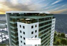 Lr-105 torre 1519