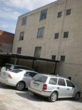 Hermosas oficinas en renta en el centro de toluca