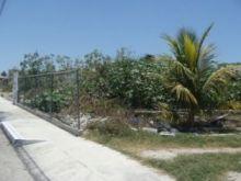 Terreno en venta en progreso, Yucatán