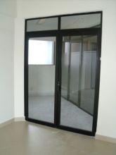 Lr-130 oficinas en renta mocambo