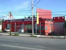 Bodega en venta en avenida adolfo lopez mateos en zinacantepec