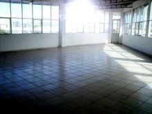 Lr-134 local comercial en renta col.Ylang ylang