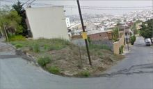 Terreno | Venta | $1,854,000 | Monterrey | Terreno san jemo/monterrey