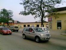 Lr-216 local comercial plaza insurgentes minatitlan veracruz