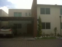 Metepec casa en renta tollocan y tecnologico