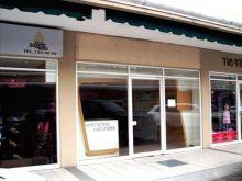 Lr-219 local comercial en renta plaza express las palmas
