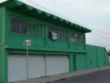 Bodega en venta periferico merida yucatan
