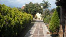 Hacienda tetela