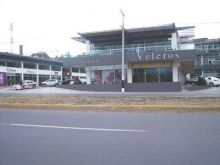 Lv-206 local en venta y renta plaza veleros