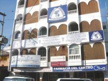 Lv-207 local comercial en venta y renta centro medico
