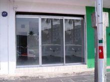 Lr-217 local en renta zona centro frente al baluarte de santiago